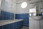 A vendre Olivet 450056044 Ad hoc immobilier
