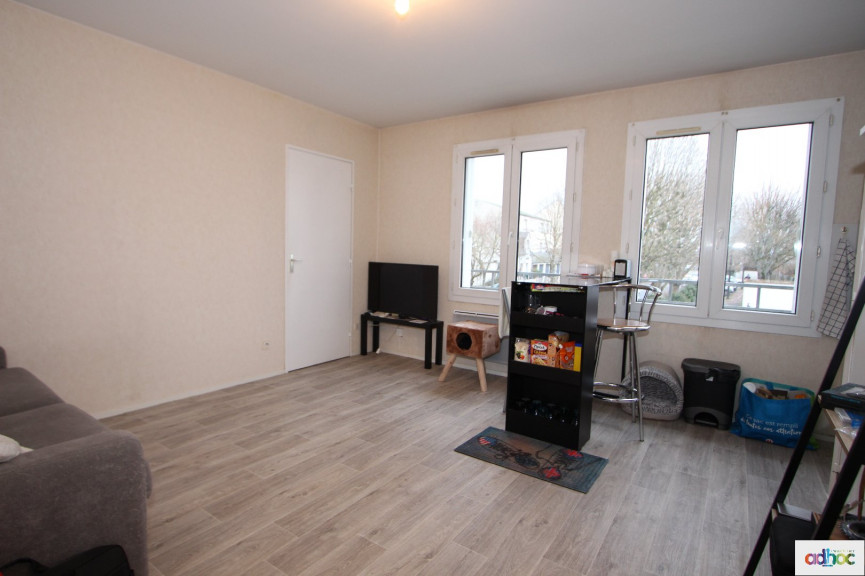 A louer Olivet 450056314 Ad hoc immobilier