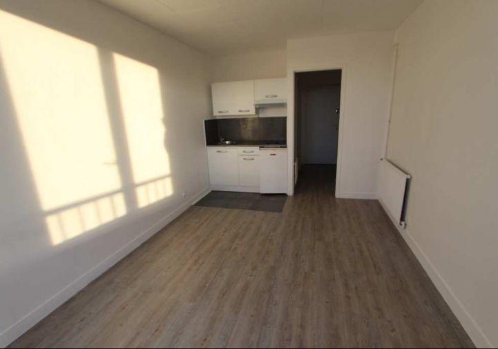 A louer Orleans 450056404 Ad hoc immobilier