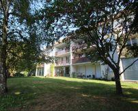 A vendre Olivet 450056507 Ad hoc immobilier