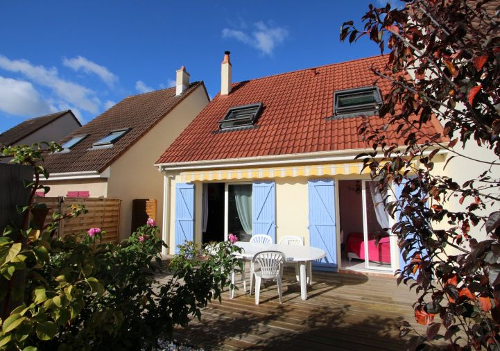 A vendre Orleans 450058454 Ad hoc immobilier