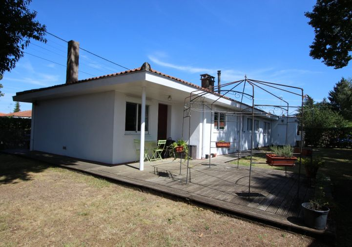 A vendre Olivet 450059182 Ad hoc immobilier