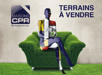 A vendre Trigueres 4500610006 Portail immo