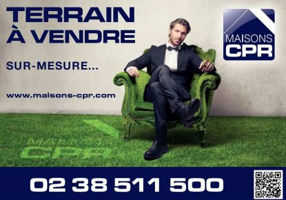 A vendre Saint Martin D'abbat 450061065 Adaptimmobilier.com