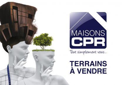 A vendre Terrain à aménager Germigny Des Pres   Réf 4500610708 - Adaptimmobilier.com