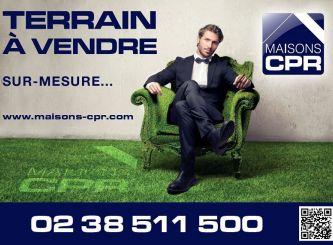 A vendre La Chapelle Saint Mesmin 450065605 Portail immo