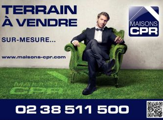 A vendre Marigny Les Usages 45006843 Portail immo