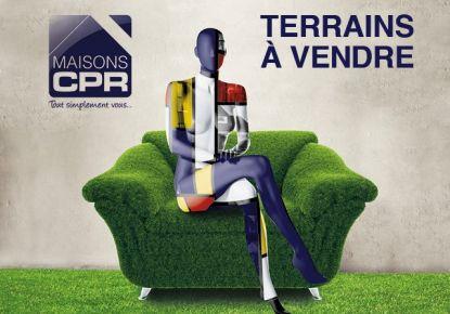 A vendre Beaune La Rolande 450069820 Adaptimmobilier.com