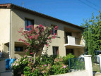 A vendre Puy L'eveque 46003102 Prayssac immobilier