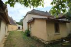 A vendre Pomarede 4600310301 Prayssac immobilier