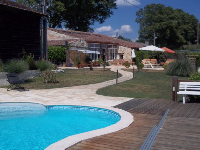 For sale Condezaygues 4600310318 Prayssac immobilier