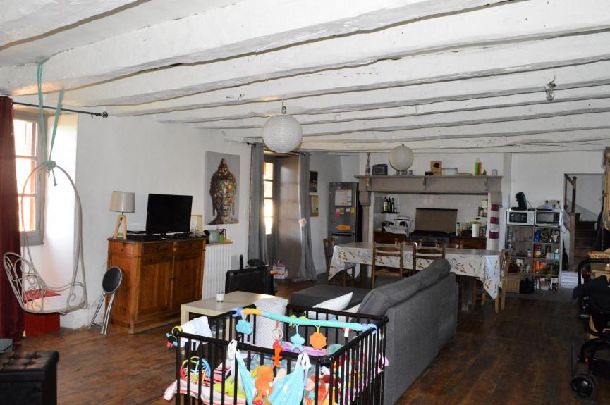 A vendre Saint Medard 4600310320 Prayssac immobilier