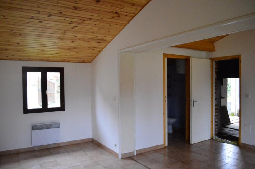 A vendre Luzech 4600310321 Prayssac immobilier