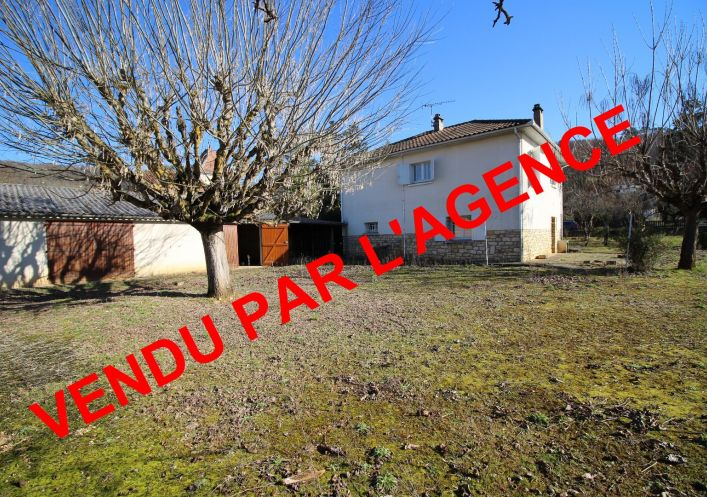 For sale Puy L'eveque 4600310422 Prayssac immobilier
