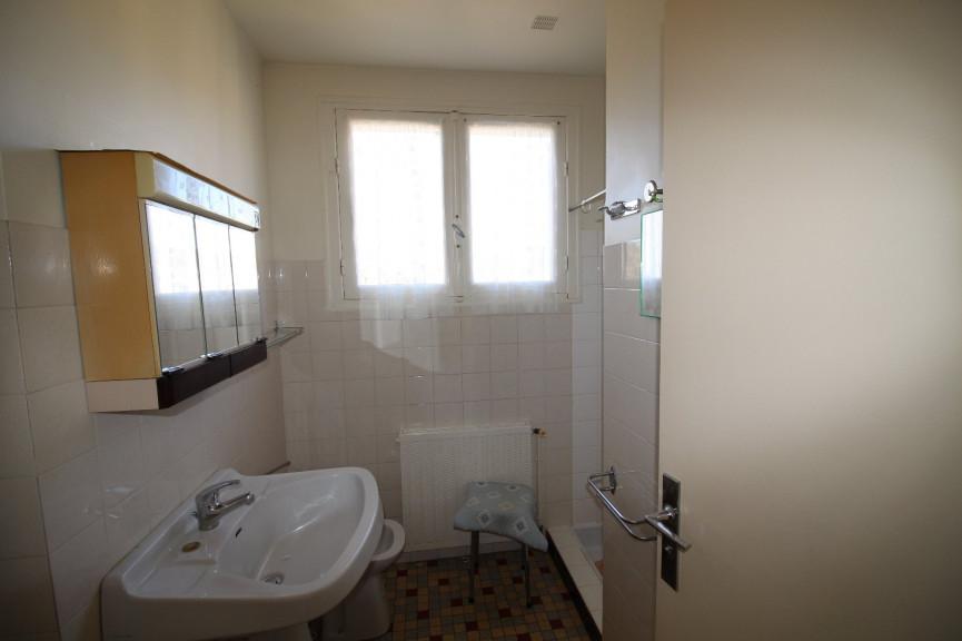 For sale  Puy L'eveque | Réf 4600310422 - Prayssac immobilier