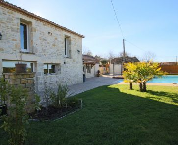 A vendre Montayral  4600310430 Prayssac immobilier