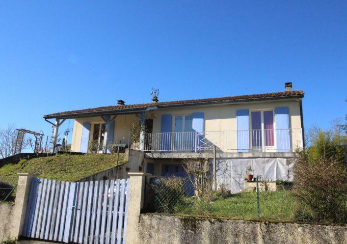 For sale Puy L'eveque 4600310464 Prayssac immobilier