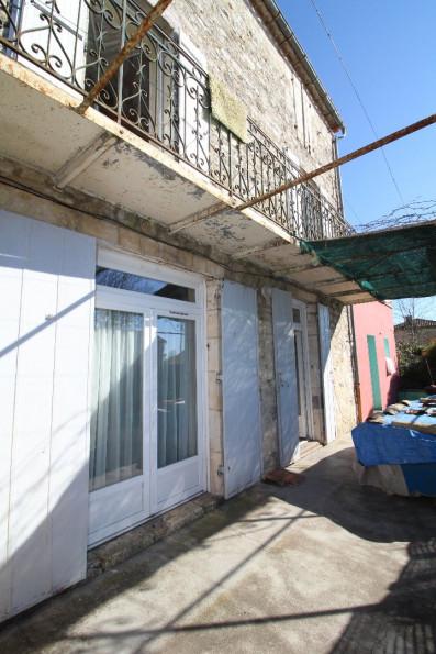 A vendre Carnac Rouffiac 4600310469 Prayssac immobilier