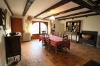 A vendre Puy L'eveque 4600310758 Prayssac immobilier