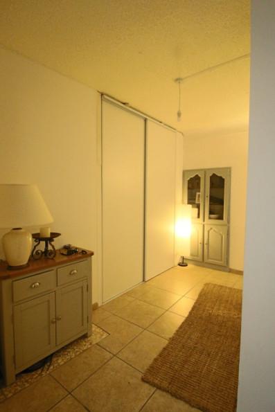 For sale  Puy L'eveque | Réf 4600310865 - Prayssac immobilier