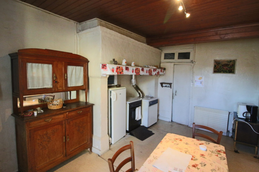 A vendre Prayssac 4600310891 Prayssac immobilier