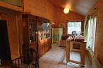 A vendre Calamane 4600310939 Prayssac immobilier