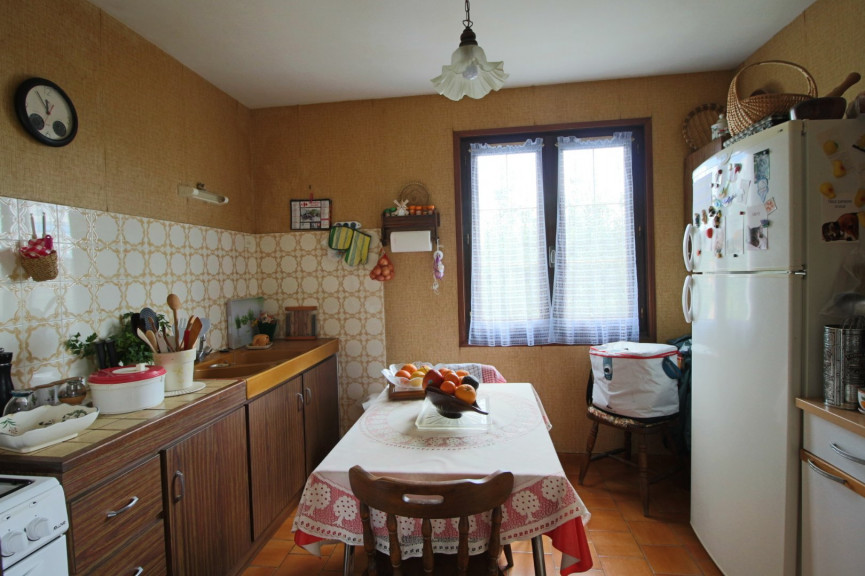 For sale  Puy L'eveque | Réf 4600310991 - Prayssac immobilier