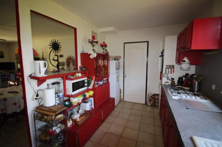 A vendre Sauzet 4600311013 Prayssac immobilier