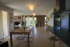 A vendre Carnac Rouffiac 4600311014 Prayssac immobilier
