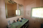 A vendre Duravel 4600311065 Prayssac immobilier