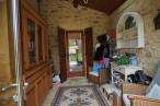 A vendre Prayssac 4600311083 Prayssac immobilier