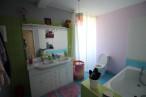 A vendre Floressas 4600311101 Prayssac immobilier