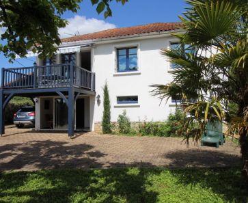 For sale Prayssac  4600311123 Prayssac immobilier