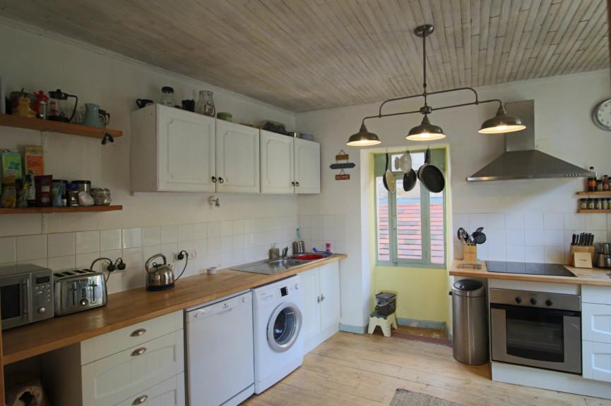 A vendre Puy L'eveque 4600311135 Prayssac immobilier