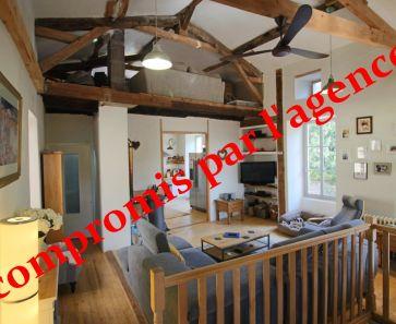 For sale Puy L'eveque  4600311135 Prayssac immobilier