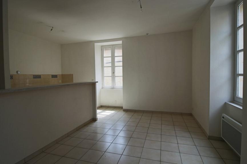 A vendre Prayssac 4600311165 Prayssac immobilier
