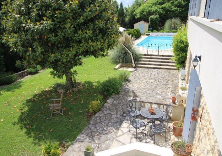 A vendre Puy L'eveque 4600311183 Prayssac immobilier