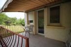 A vendre Puy L'eveque 4600311215 Prayssac immobilier
