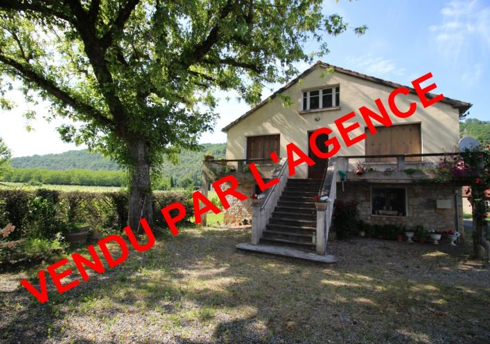 For sale Prayssac 4600311220 Prayssac immobilier