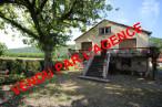 For sale  Prayssac | Réf 4600311220 - Prayssac immobilier
