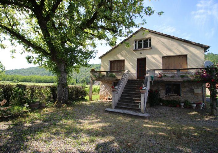A vendre Prayssac 4600311220 Prayssac immobilier