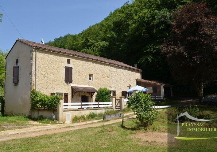 A vendre Villefranche Du Perigord 4600311248 Prayssac immobilier