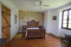 A vendre Prayssac 4600311249 Prayssac immobilier