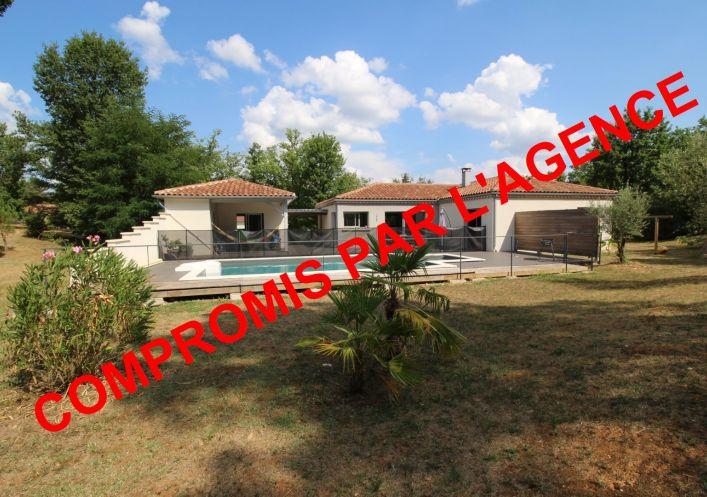 A vendre Prayssac 4600311270 Prayssac immobilier
