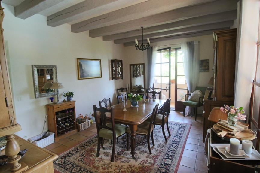 A vendre Saint Martin Le Redon 4600311302 Prayssac immobilier