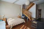 A vendre Puy L'eveque 4600311315 Prayssac immobilier