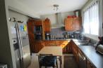 A vendre Puy L'eveque 4600311345 Prayssac immobilier