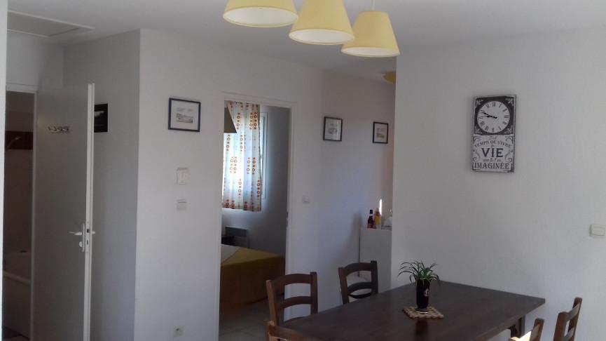 A vendre Prayssac 4600311360 Prayssac immobilier