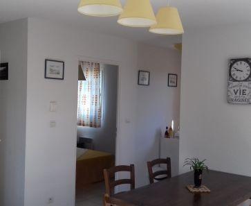 For sale Prayssac  4600311360 Prayssac immobilier