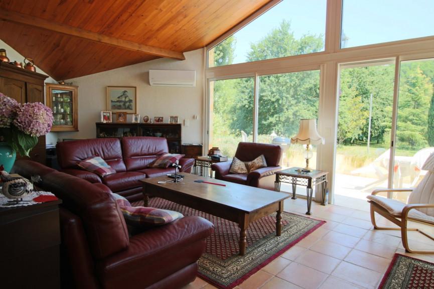 A vendre Puy L'eveque 4600311368 Prayssac immobilier